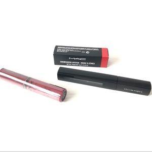 Beauty Lip Bundle💝2/$20 👄 3PC